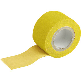 Camp Climbing Tape 3,8cm x 10m, giallo